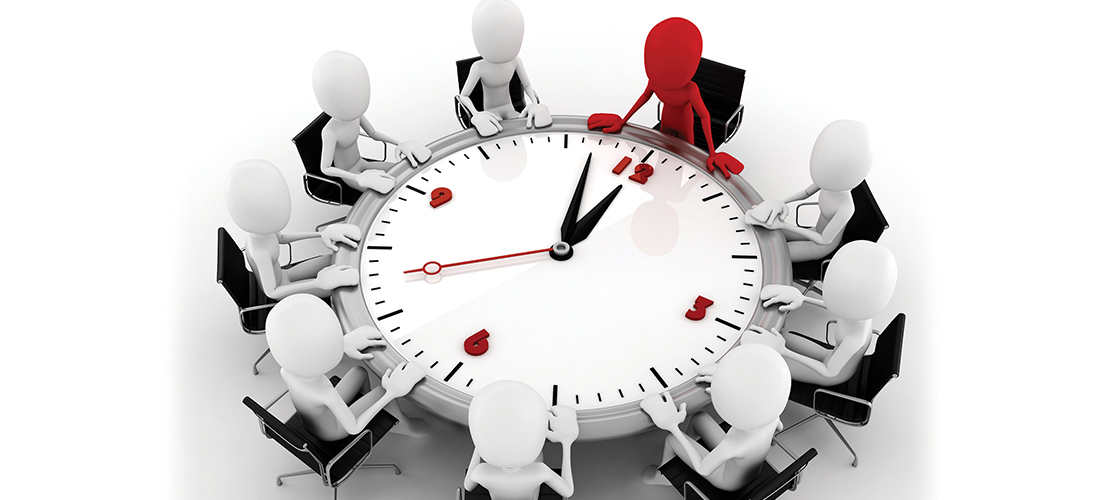 Manage your Time Better (2)