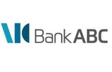 Bank ABC Logo