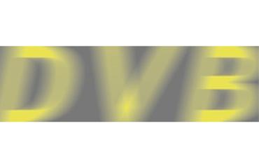 DVB Bank Logo
