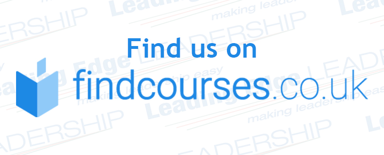 Find Us On findcourses.co.uk