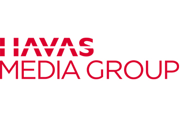 Havas Media Group Logo