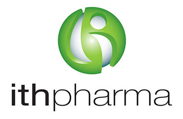 ITH Pharma Logo