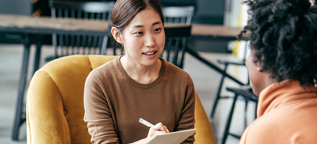 How To Master Business Writing Skills