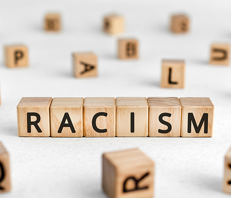 How To Understand Unconscious Bias