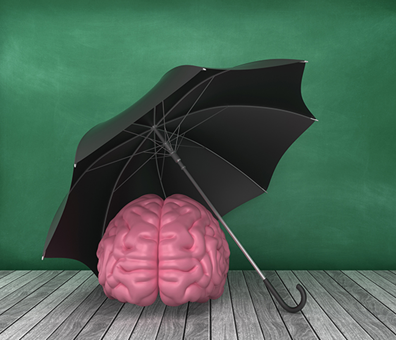 How To Promote Psychological Safety In The Workplace