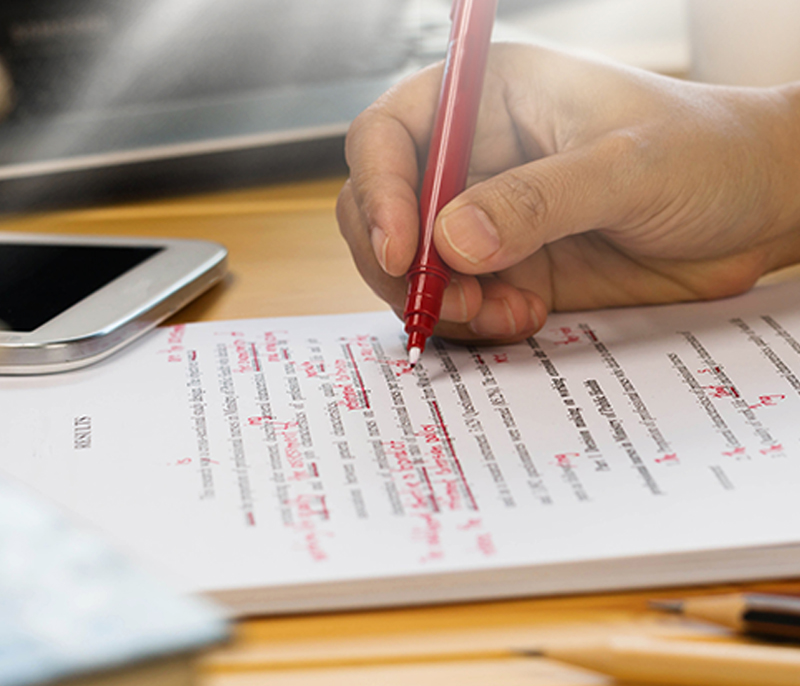 How To Enhance Your Grammar And Punctuation At Work
