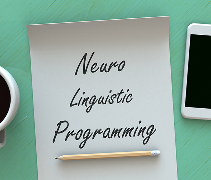 How To Develop Your NLP Skills