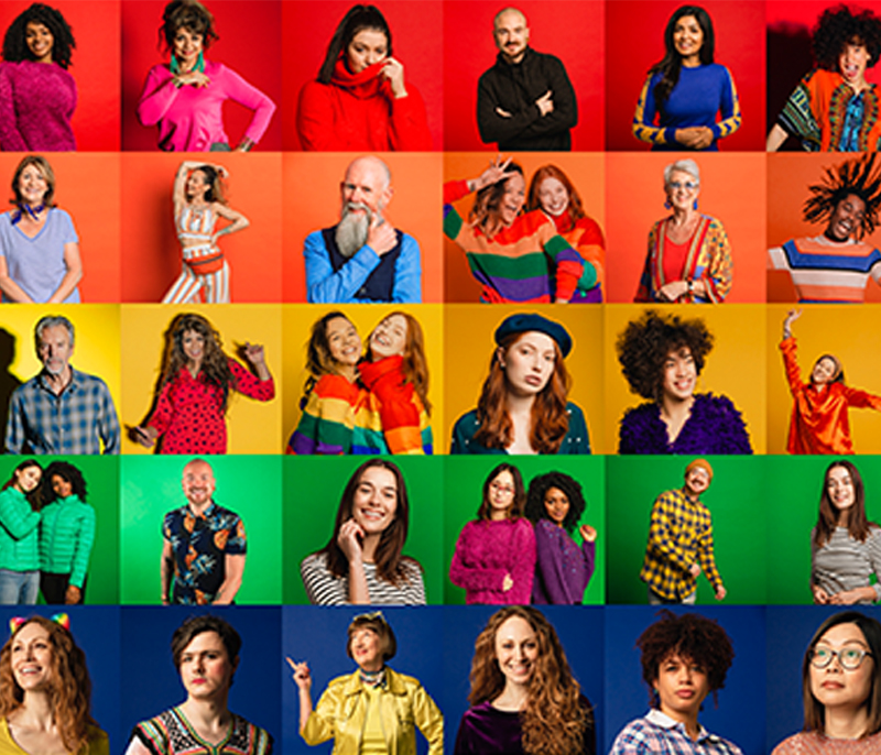 How To Develop And Promote Equality, Diversity And Inclusion